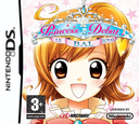 DS coverS (YROP)