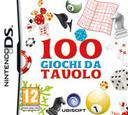 100 Giochi da Tavolo DS coverS (BOZP)