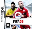DS coverS (CF9P)