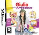 Giulia Passione - Arredatrice DS coverS (CIDP)