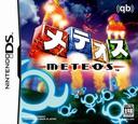 メテオス DS coverS (AMTJ)