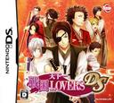 DS coverS (B5KJ)