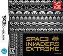 DS coverS (YXXJ)