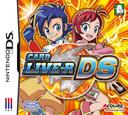 라이브온 카드리버 DS DS coverS (BCDK)