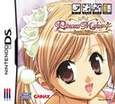 프린세스 메이커4 - 스페셜 에디션 DS coverS (CP4K)