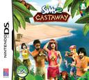 심즈 2 캐스트어웨이 DS coverS (YS2K)
