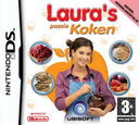 Laura's Passie - Koken DS coverS (A4CX)