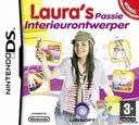Laura's Passie - Interieurontwerper DS coverS (CIDP)