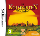 DS coverS (CN7P)