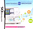 DS coverS (UBRP)