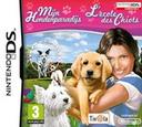 Mijn Hondenparadijs DS coverS (YR6X)
