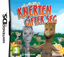 Knerten Gifter Seg DS coverS (BXKP)