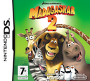 DS coverS (CMGP)