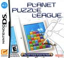 Planet Puzzle League DS coverS (A8NE)