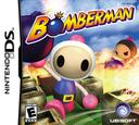 Bomberman DS coverS (ABME)