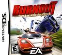 Burnout Legends DS coverS (ABOE)