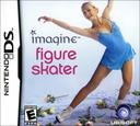 Imagine - Figure Skater DS coverS (AFQE)