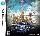 Heroes of Mana DS coverS (AHEE)