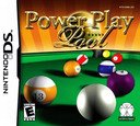 Power Play Pool DS coverS (AOWE)