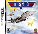 Top Gun DS coverS (APGE)