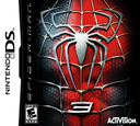 Spider-Man 3 DS coverS (AQ3E)