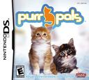 Purr Pals DS coverS (AQ9E)