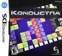 Konductra DS coverS (AQTE)