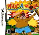 Whac-A-Mole DS coverS (AWME)