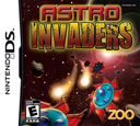 Astro Invaders DS coverS (BA8E)
