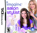 Imagine - Salon Stylist DS coverS (BATE)