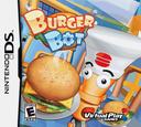 Burger Bot DS coverS (BBZE)