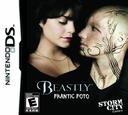 Beastly - Frantic Foto DS coverS (BHWE)