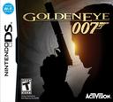 GoldenEye 007 DS coverS (BJCE)