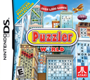 Puzzler World DS coverS (BPVE)