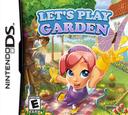 Let's Play Garden DS coverS (BPYE)
