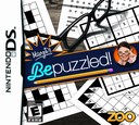 Margot's Bepuzzled! DS coverS (BPZE)