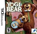 Yogi Bear DS coverS (BYBE)