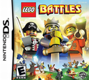 LEGO Battles DS coverS (C5SE)