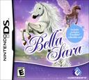 Bella Sara DS coverS (CB7E)