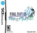 Final Fantasy Crystal Chronicles - Echoes of Time DS coverS (CFIE)