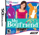My Boyfriend DS coverS (CFVE)