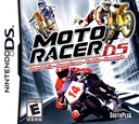 Moto Racer DS DS coverS (CMTE)