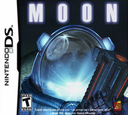 Moon DS coverS (COOE)
