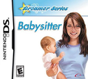 Dreamer Series - Babysitter DS coverS (CQPE)