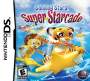 Shining Stars - Super Starcade DS coverS (CS2E)
