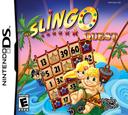 Slingo Quest DS coverS (CSLE)