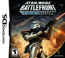 Star Wars - Battlefront - Elite Squadron DS coverS (CSWE)
