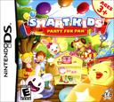 Smart Kid's Party Fun Pak DS coverS (CSZE)