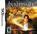 Inkheart DS coverS (CTZE)