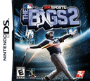 The Bigs 2 DS coverS (CV4E)